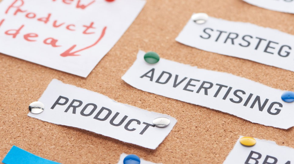 Read more about the article 6 Signs You're Doing Digital Advertising All Wrong
