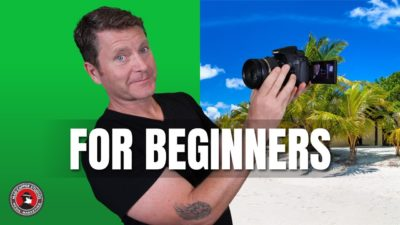 3 Green Screen Tricks to Make Better Videos