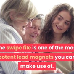 5 Lead Magnet Ideas for Any Business