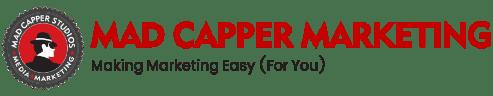 Mad Capper Marketing